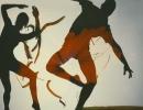 1-dance_