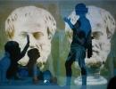 03-aristoteles