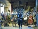 08-1618-pragerf-westfaelischerfriede