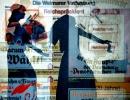 15-frauenwahlrecht