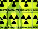 25-schmuggel-mit-radioaktiem-material