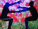03-bewegung-blumen