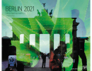 Cover 2021.indd