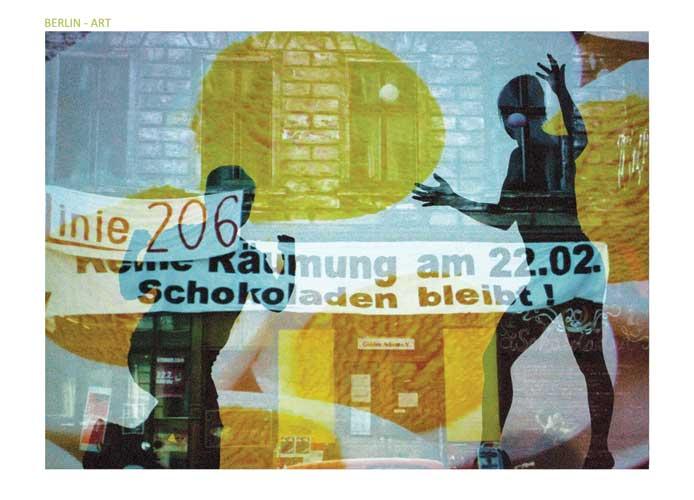 2380_postkarte32-2013