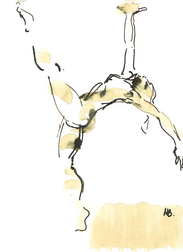 02-zeichnung