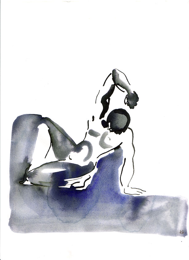 03-zeichnung