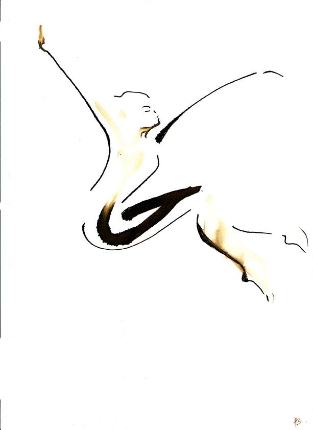 07-zeichnung5