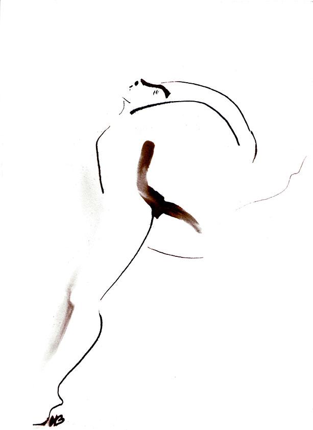 08-zeichnung5b