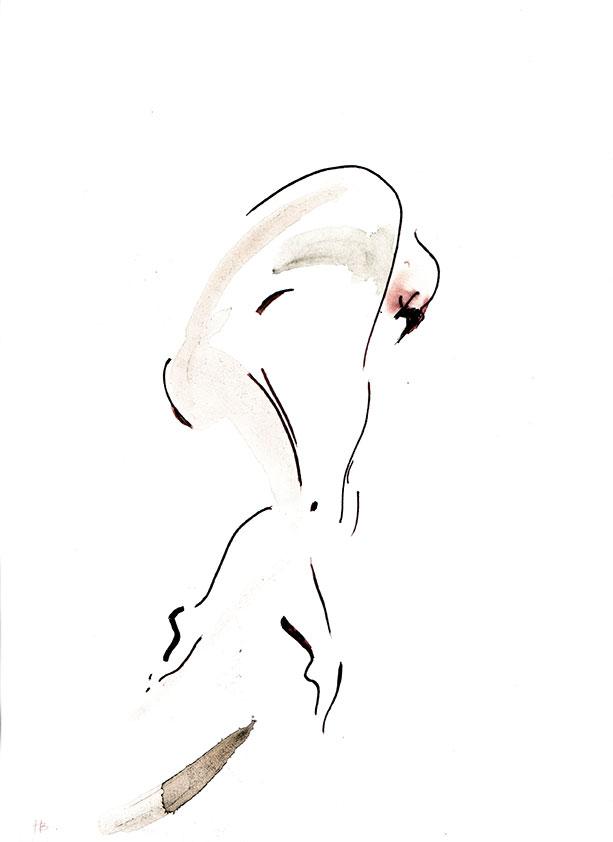 09-zeichnung6