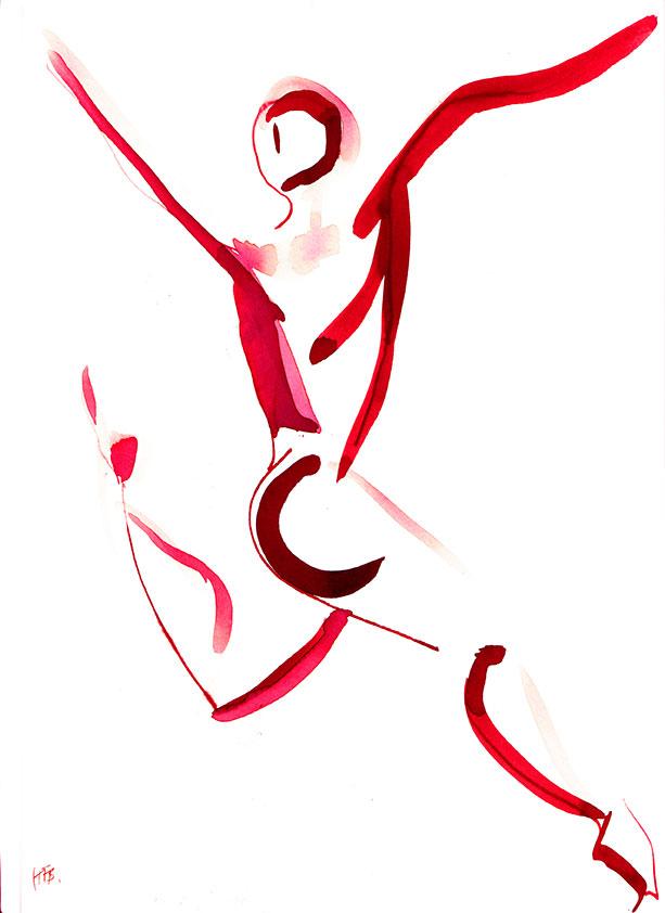 11-zeichnung