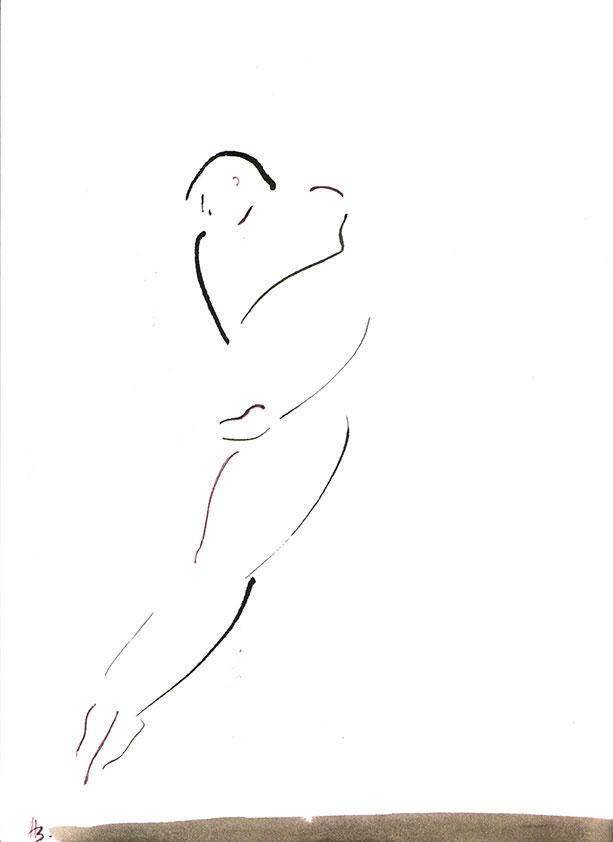 15-zeichnung