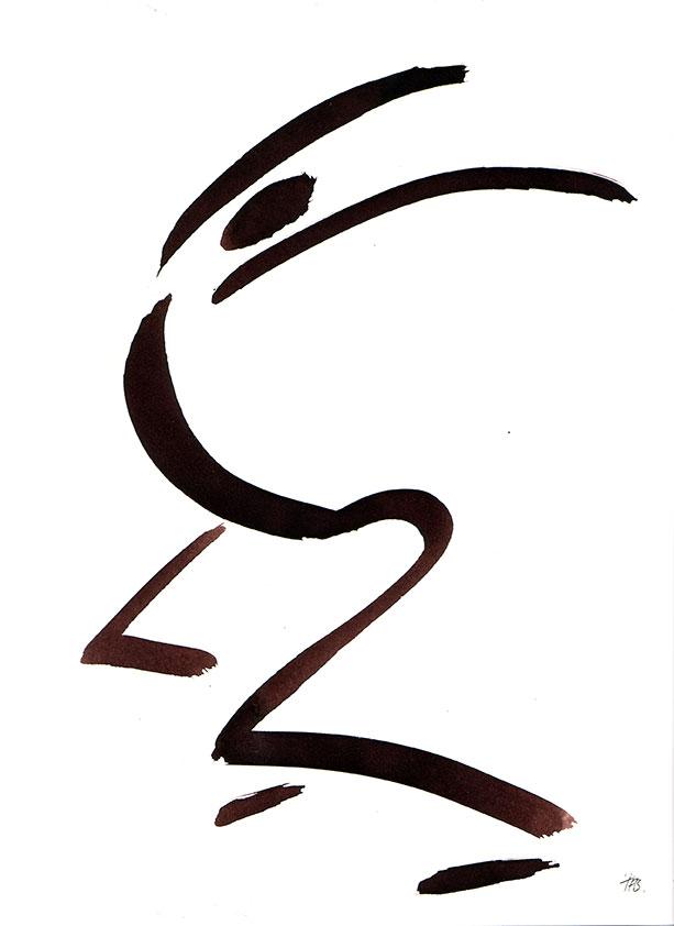 17-zeichnung