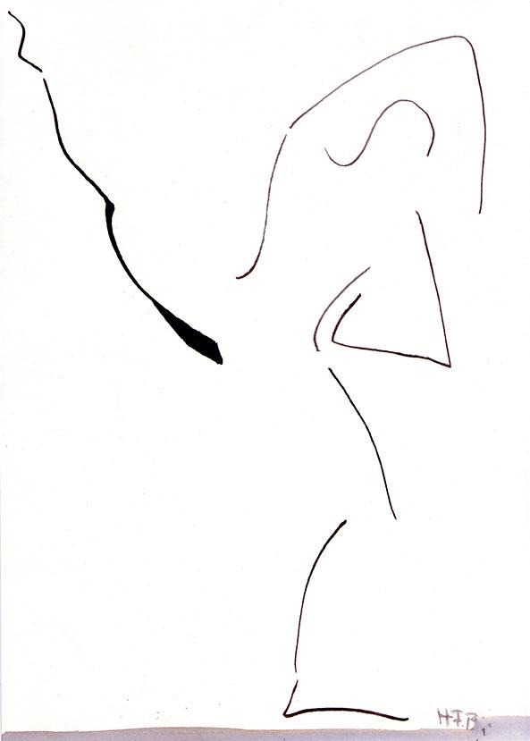 18-zeichnung