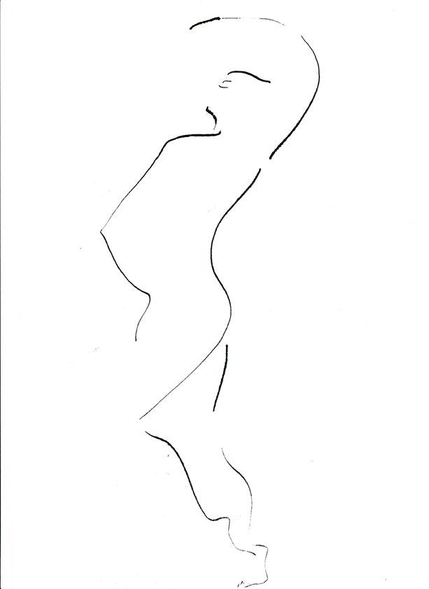 20-zeichnung14