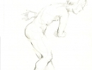 01-zeichnung