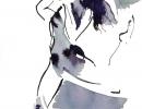 05-zeichnung4