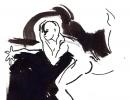 06-zeichnung4b