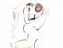 12-zeichnung