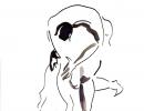 14-zeichnung
