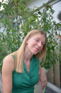 Heike Franziska Bartsch