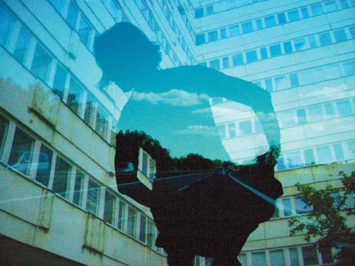 Facetten der Kunst in der Galerie 198