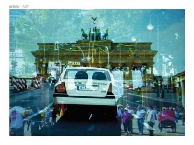 Postkarte 008