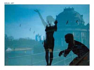 Postkarte 010