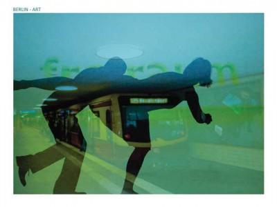 Postkarte 012