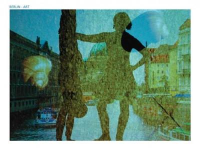 Postkarte 015