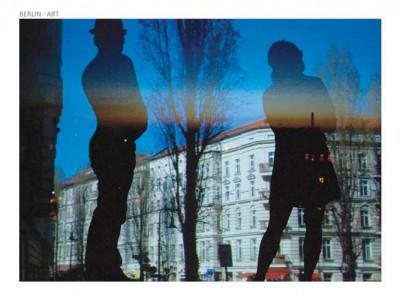 Postkarte 016