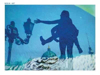 Postkarte 018