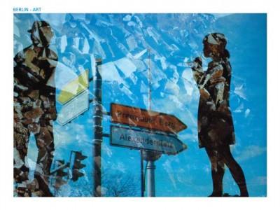 Postkarte 022
