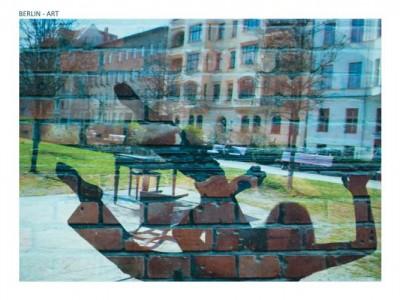 Postkarte 025