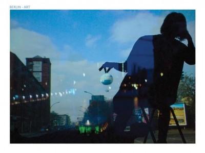 Postkarte 028