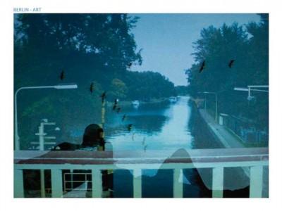 Postkarte 029