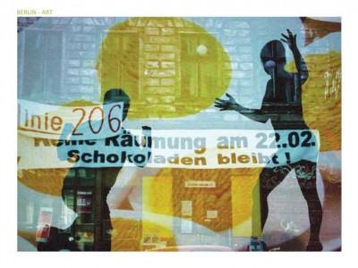 Postkarte 032
