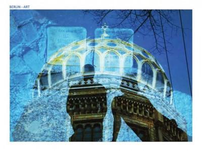 Postkarte 036