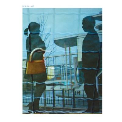 Postkarte 037