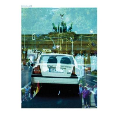 Postkarte 038