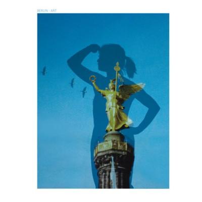 Postkarte 039