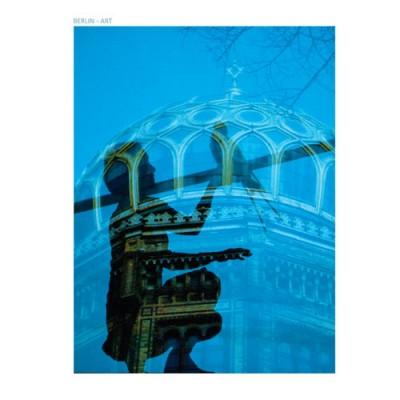 Postkarte 041