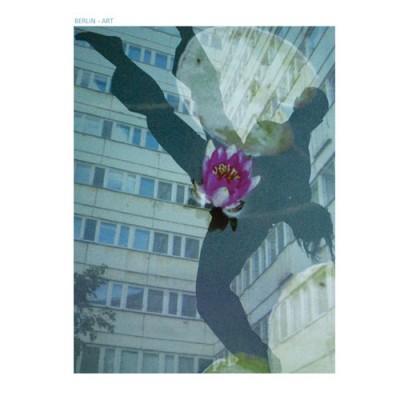 Postkarte 045