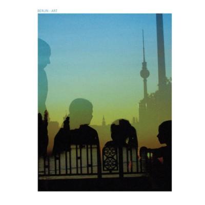 Postkarte 046