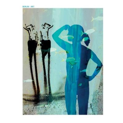 Postkarte 050