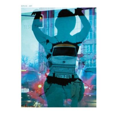 Postkarte 051
