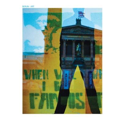 Postkarte 055