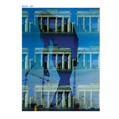 Postkarte 057