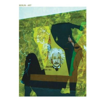Postkarte 058
