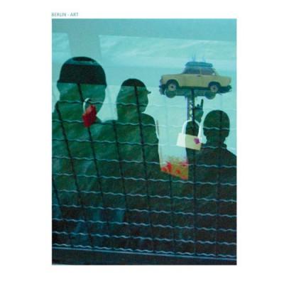 Postkarte 060