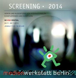 einladung_screening